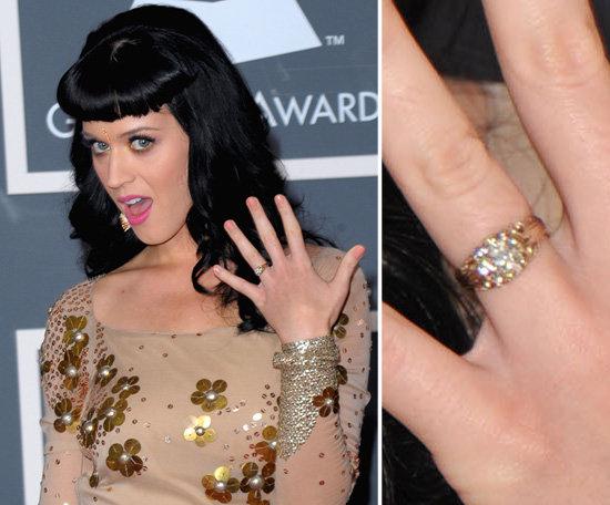 More Than 100 Celebrity Engagement Ring Pictures   POPSUGAR Celebrity Australia