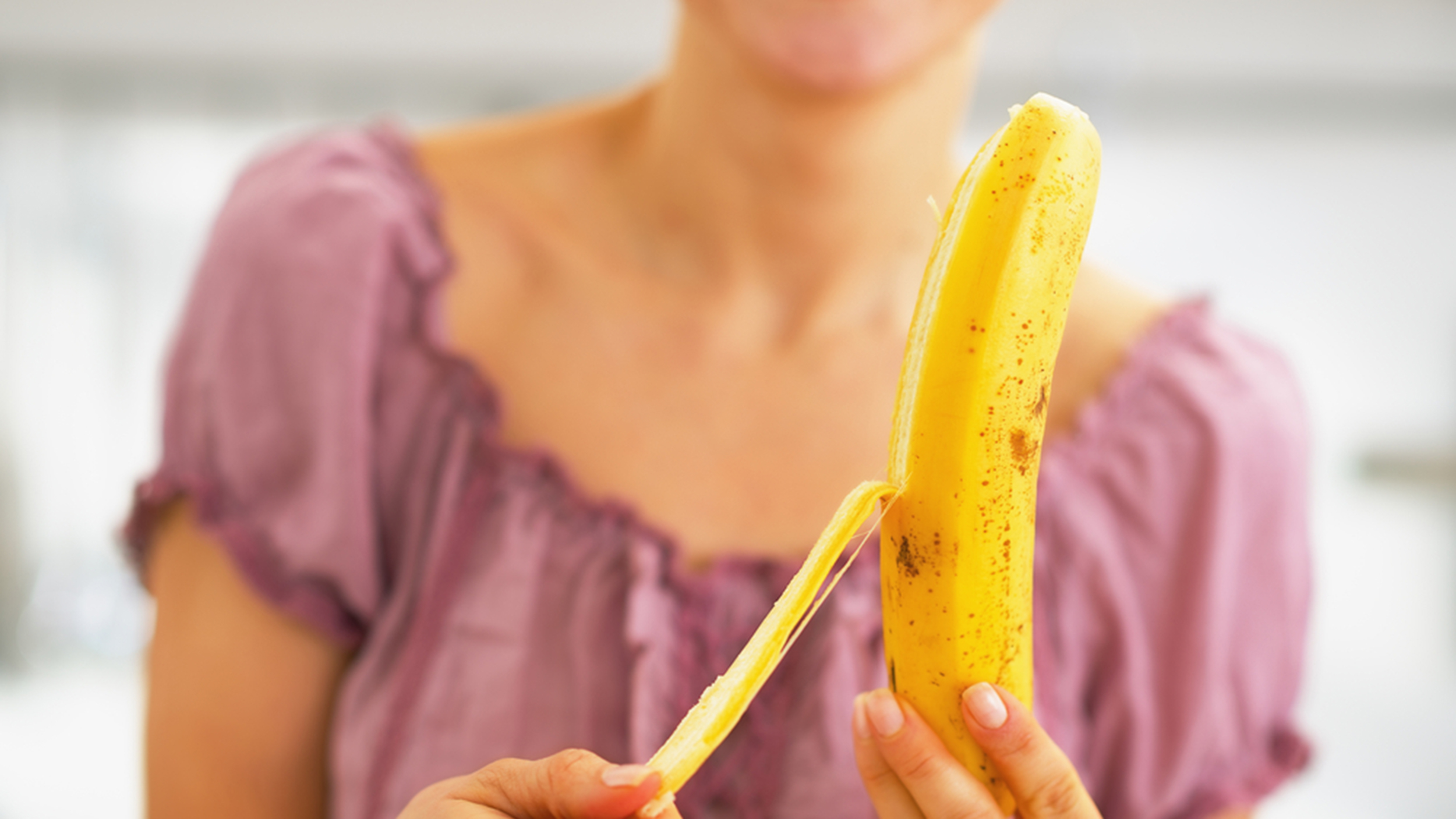Taste Home Banana Cake