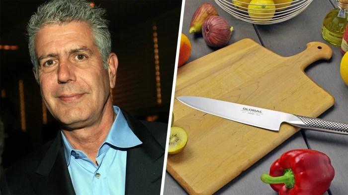 Knife Sets Amazon Best