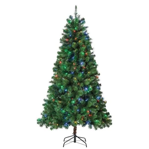 Christmas Trees Sale Stewart Martha