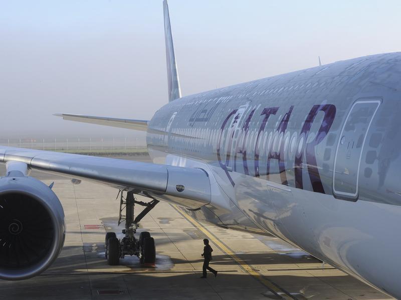 Executive Protection Qatar
