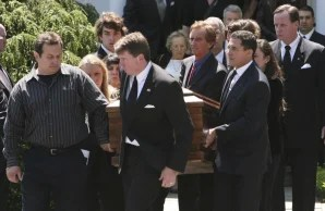 Mary Kennedy mourned as angel 'battling demons' - US news ...