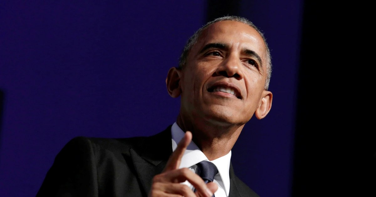 barack obama's real name - 1200×630