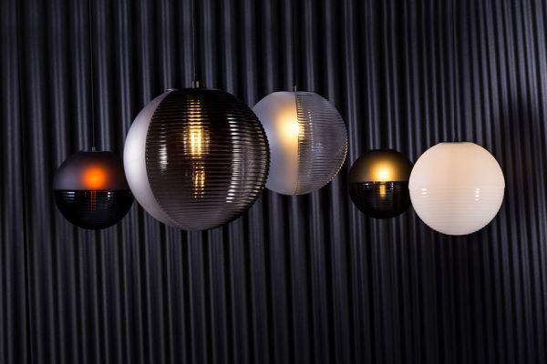 designer pendant lighting 2019 # 13