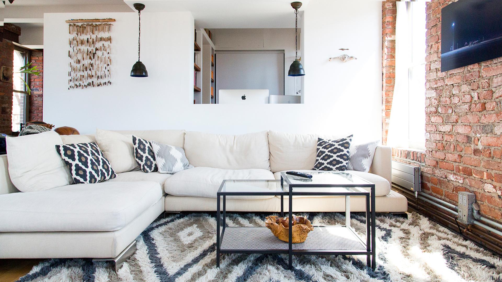 Good Interior Design Home