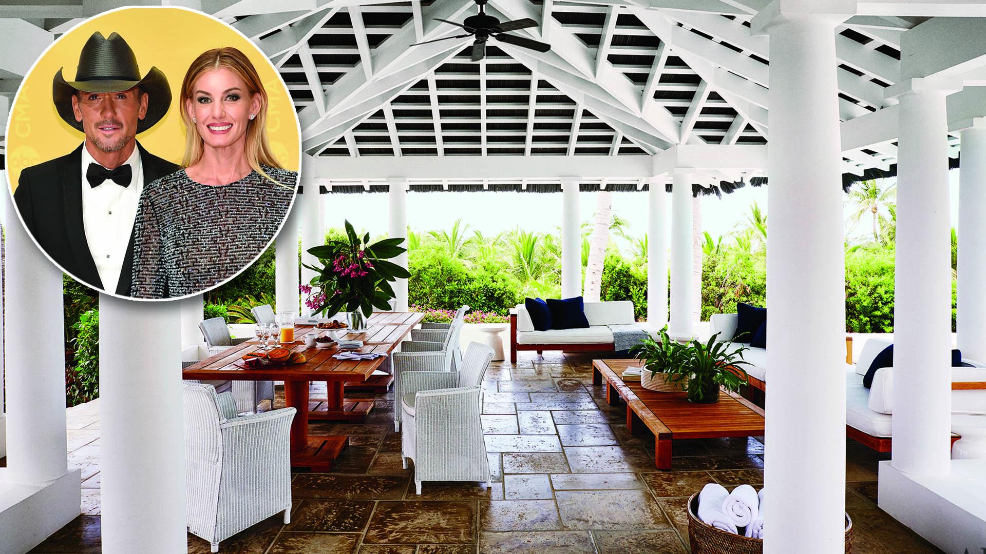 Country Home Decor Magazine