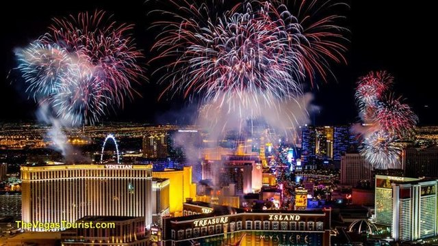 13 Things To Know Before Heading Out To Party On New Year s Eve     13 Things To Know Before Heading Out To Party On New Year s Eve   KTNV com Las  Vegas