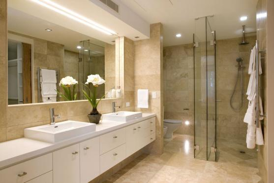 Bathroom Design Ideas   Get Inspired by photos of Bathrooms from     Bathroom Design Ideas by Great Indoor Designs