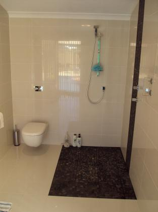 Wet Room Design Ideas Get Inspired By Photos Of Wet Rooms From Australian Designers Amp Trade