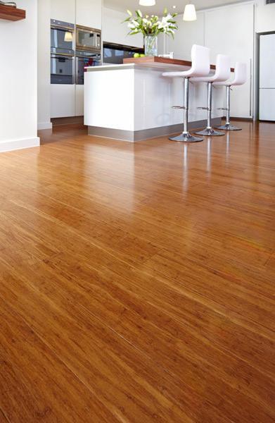 Floating Timber Flooring Amp Laminate Flooring Experts All