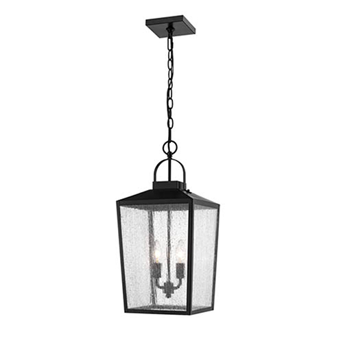 low voltage outdoor pendant light fixtures # 36