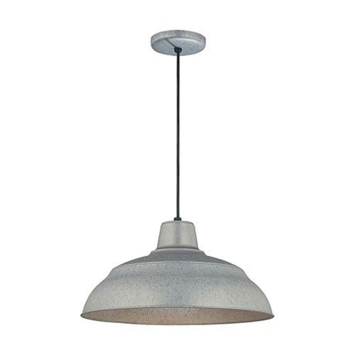 outdoor pendant lights # 25