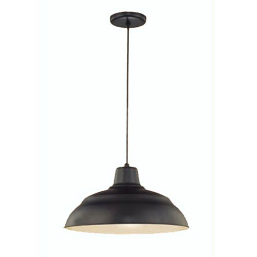 outdoor pendant lights # 46