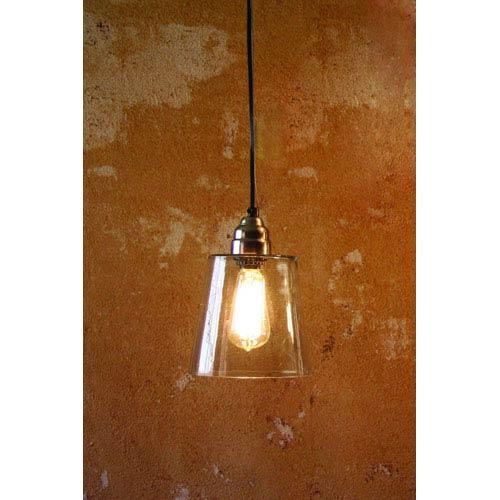 drum shade mini pendant light # 19