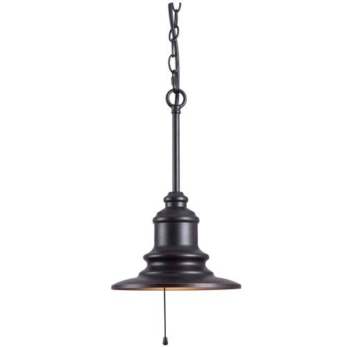 pendant lighting with pull chain # 5