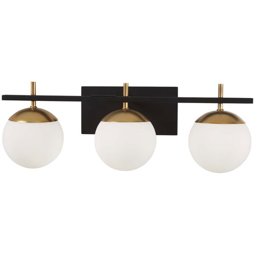 light fixtures on sale # 30
