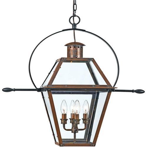 outdoor pendant lantern # 8