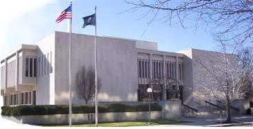 Idaho Supreme Court Rules Free Means Free   Boise State Public Radio Idaho Supreme Court Rules Free Means Free