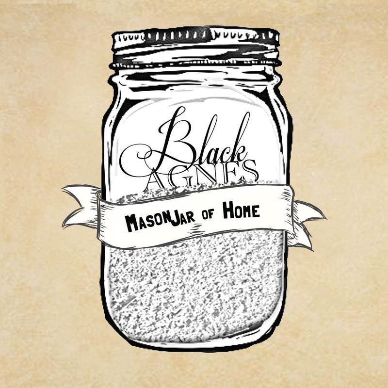 On Debut Album, Seacoast Band Black Agnes Explores The ...