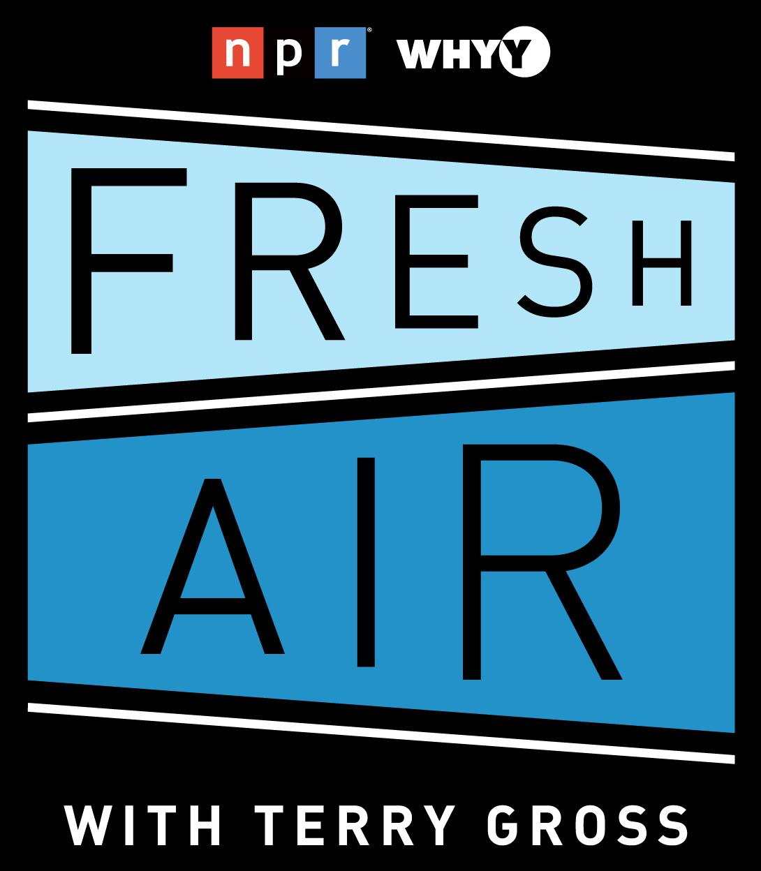 Fresh 1027 Listen Online