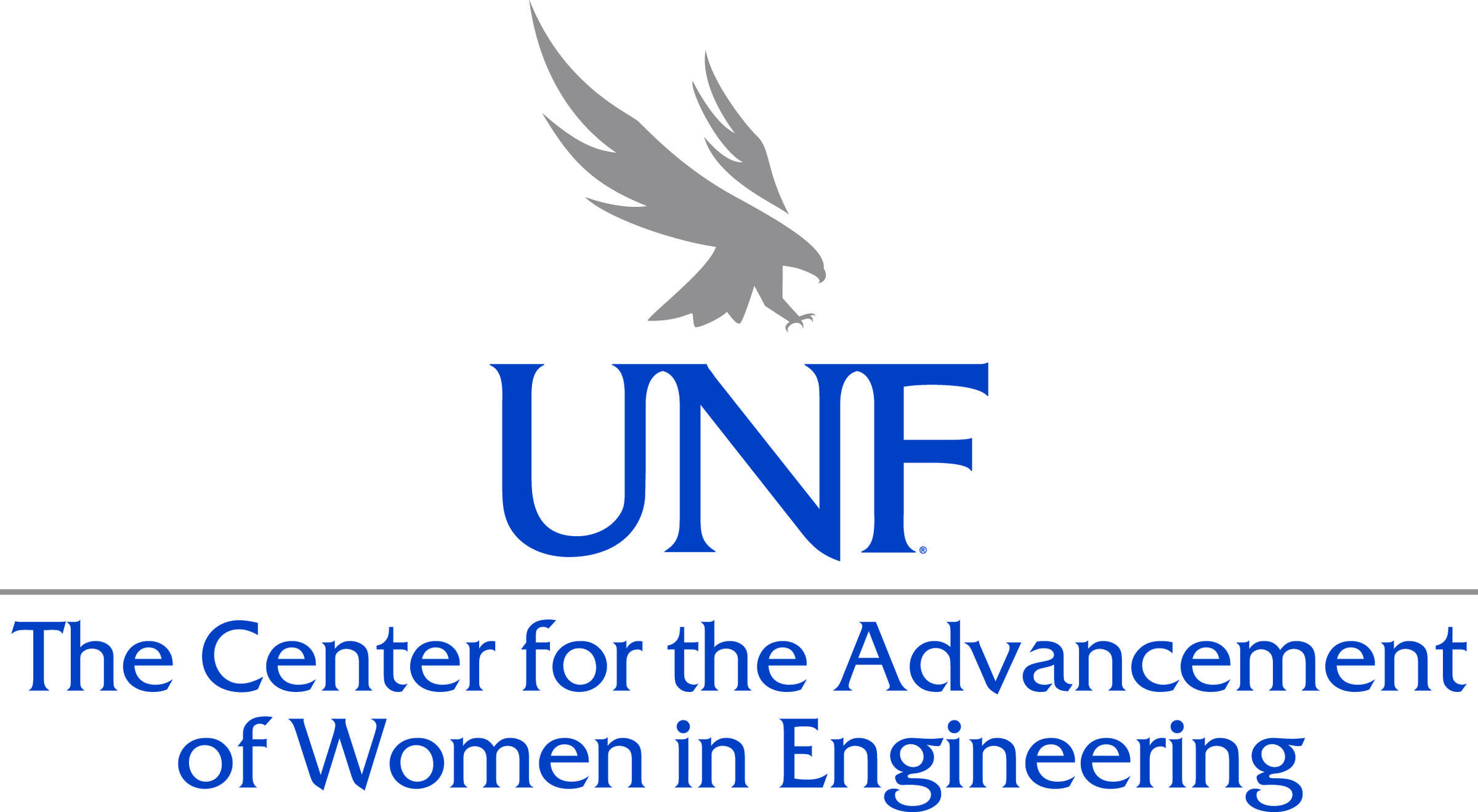 UNF Center Aims To Create More Women Engineers | WJCT NEWS