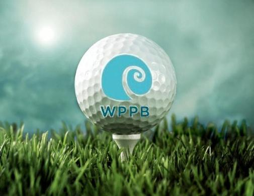 Noyac Golf Club   WPPB Join us on May 15th at Noyac Golf Club for the 2nd annual Golf Outing to  benefit 88 3 WPPB   FM