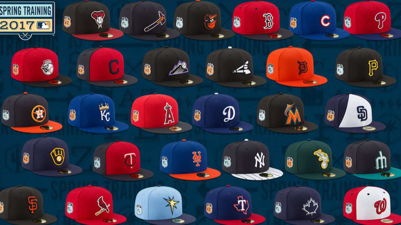 Kansas City Athletics Uniforms Sale