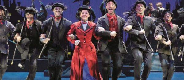 mary poppins musical stuttgart # 70