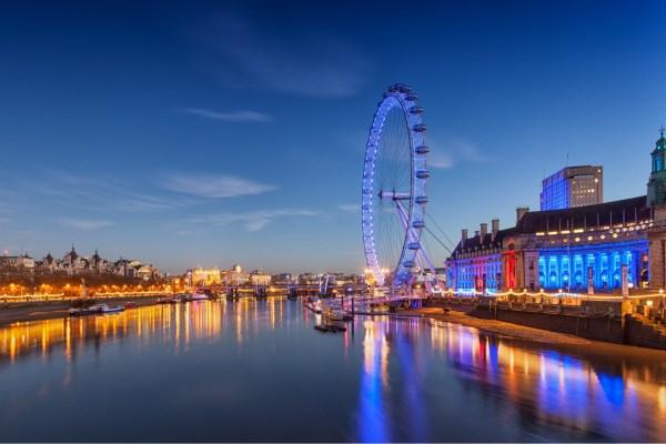 tower of london steckbrief # 79