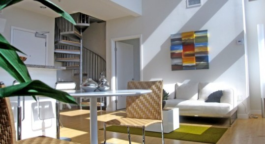 apartment for rent in west los angeles ca images