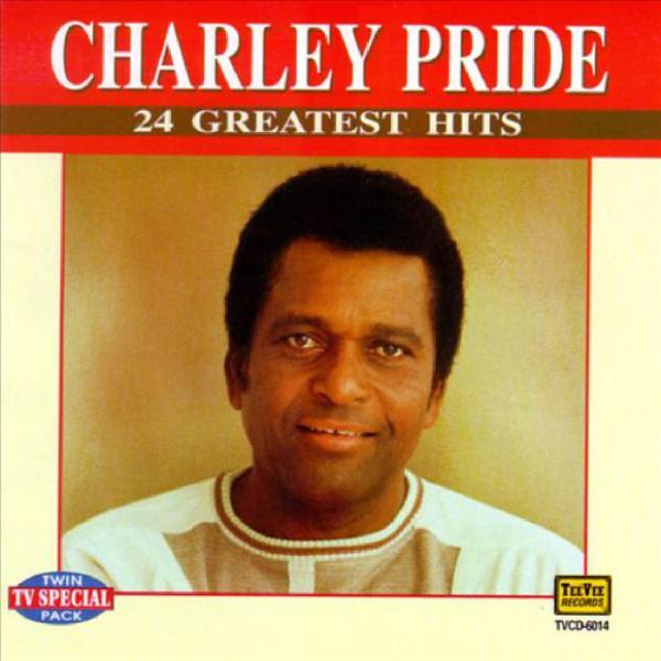crystal chandeliers by charley pride # 51