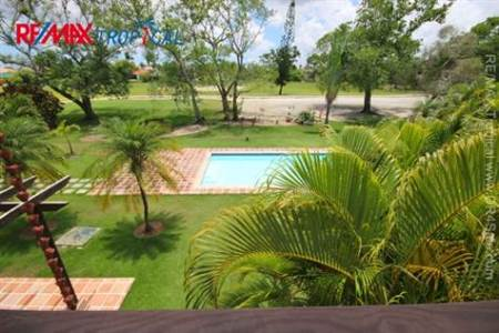 Cozy Apartment 2BR  Cocotal Golf   Country Club  Punta Cana Bavaro     1 of 34  Cozy Apartment 2BR  Cocotal Golf   Country Club