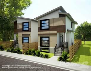 Winnipeg Real Estate - Houses for Sale in Winnipeg ...