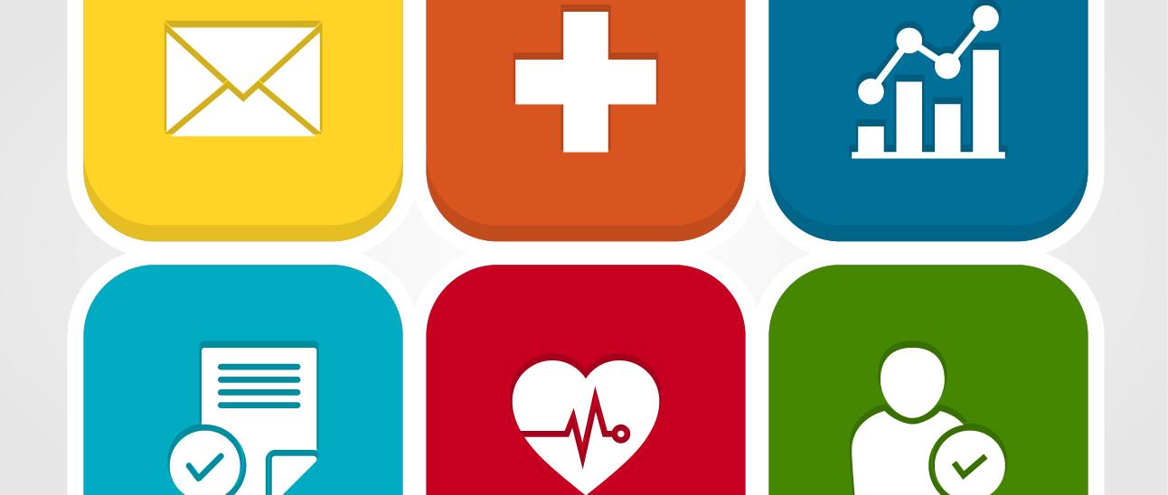 patient online portal - 1292×548