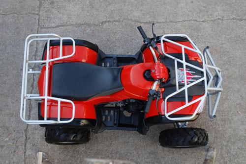 Wholesale Atv 82 150cc Atv Macromover
