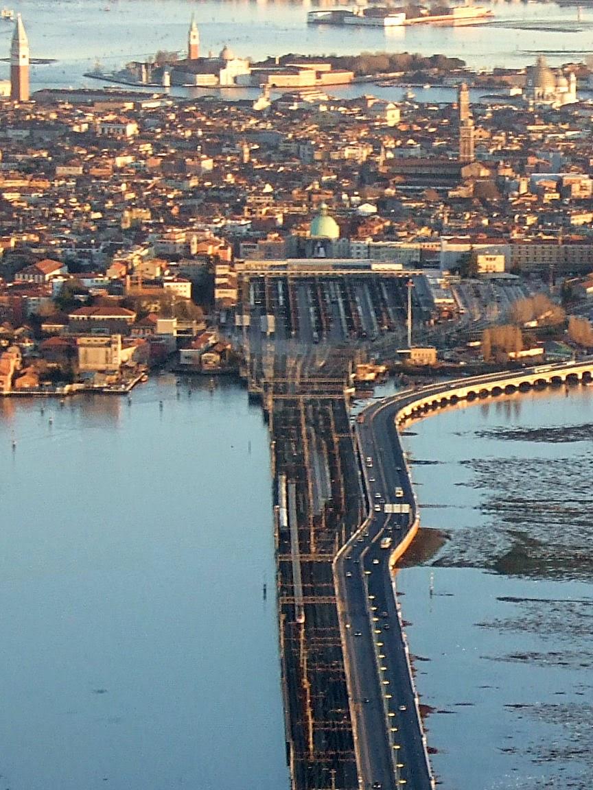 Puente De La Libertad Ponte Della Libert 224