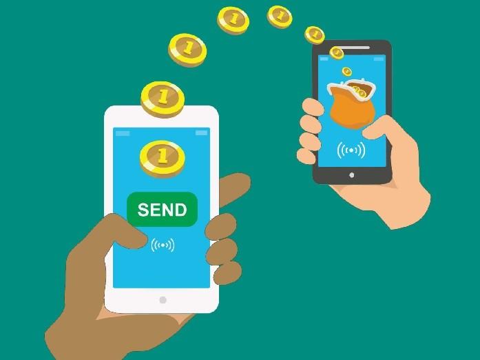 5 راه انتقال پول از Megaphone به Megaphone بدون پایانه