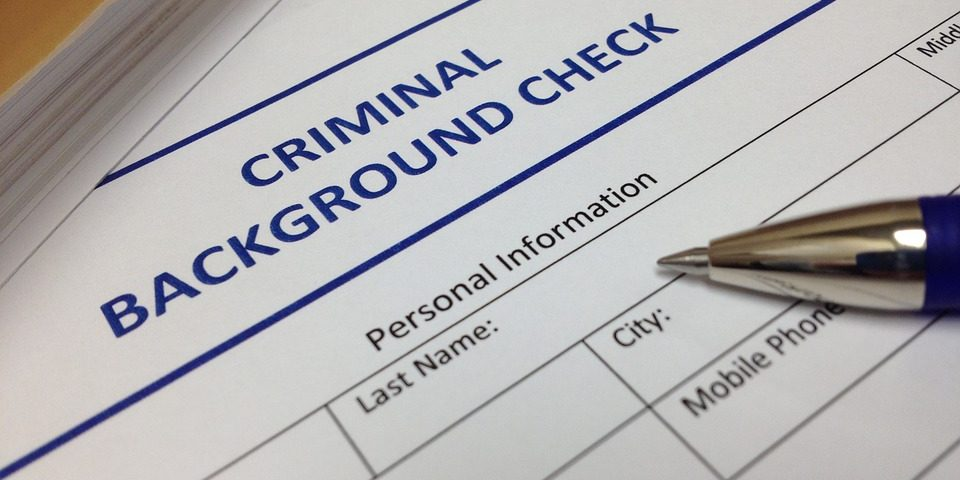 Criminal Background Checks     Why the Wait      Mega Group Online Arguably