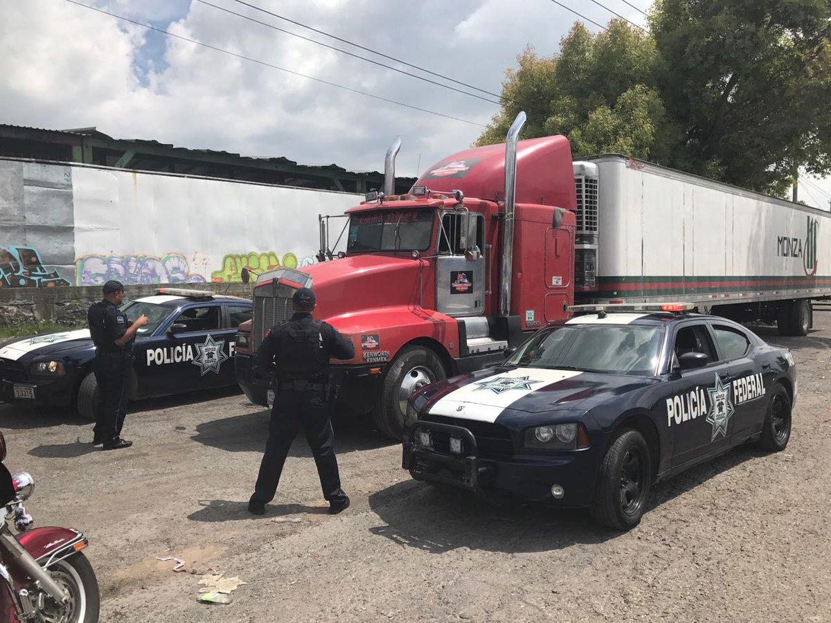 Camiones Torton En Venta En Puebla