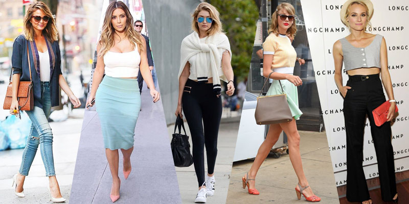 5 Celebrity Fashion Tips To Help You Look Your Best     Megan Pustetto 5 Celebrity Fashion Tips To Help You Look Your Best