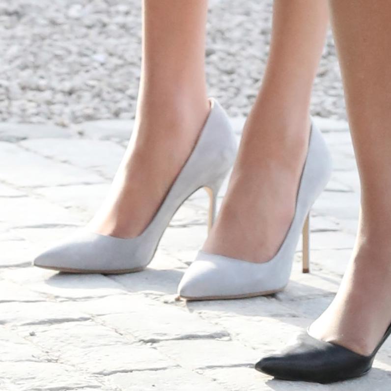 Bb Light Shoes
