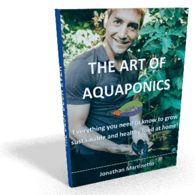 The Art of Aquaponics