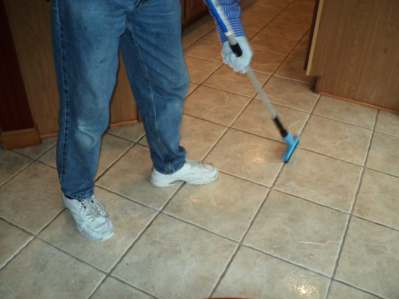 Melbourne Cleaners Tile Grout Cleaning   Melbourne Cleaners tile grout cleaning