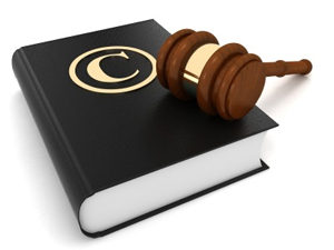 Internet Copyright Protection  What Do You Own and How To Protect     internet copyright protection