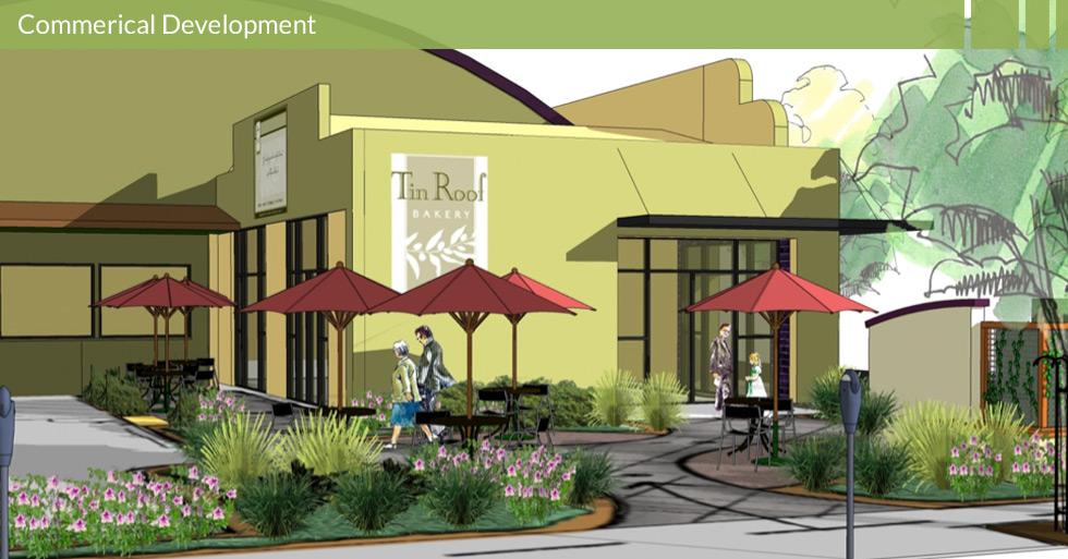 Landscape City Yuba Ca Design