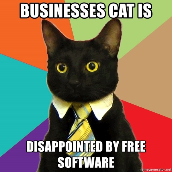 free cat software # 26