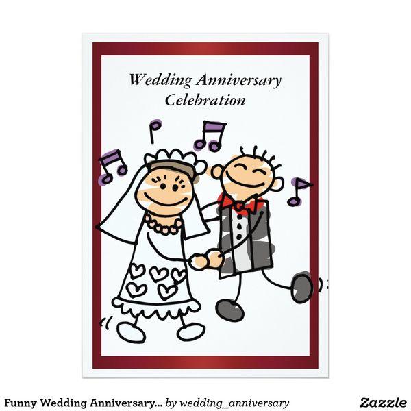 Wedding Happy Anniversary 47 Meme Funny