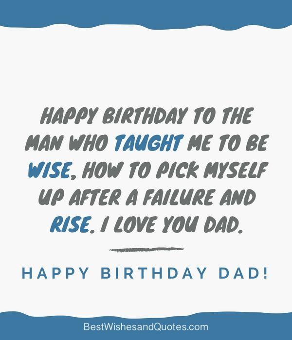 Birthday Happy Son Birthday 40th