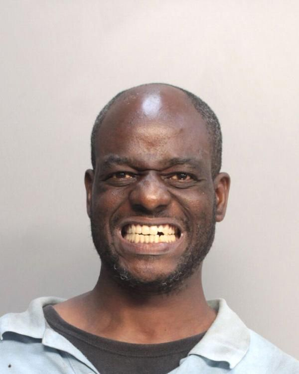 ugly face pictures - 600×750