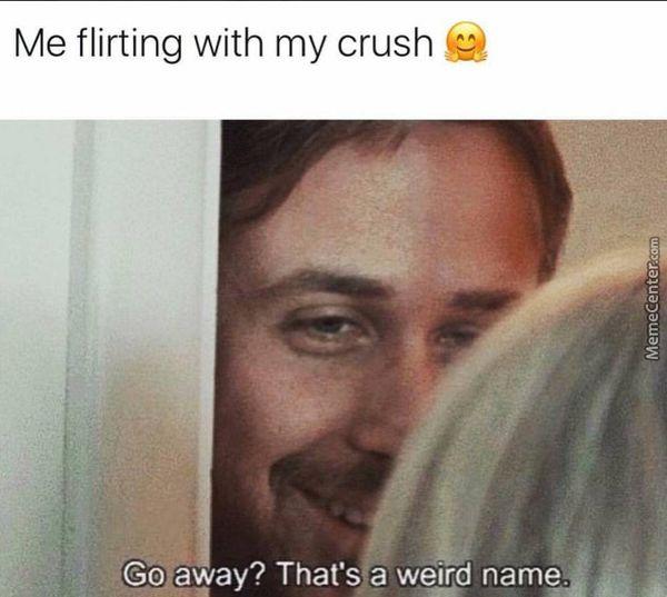 Good Funny Memes Night Friends